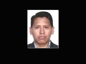 Danilo Chávez