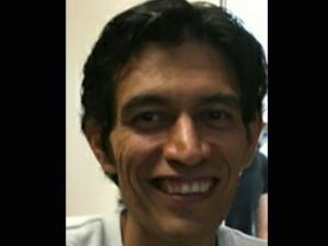 Igor Valencia