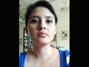 Sandra Malagón